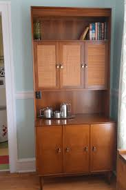 20 best kitchen hutch images on pinterest kitchen hutch kitchen