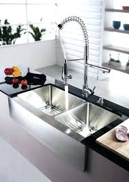 kitchen sink faucet combo kitchen sink and faucet combo kitchen sink bathroom sinks standard