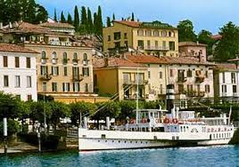 hotel bellagio in bellagio hotel booking offers reviews price