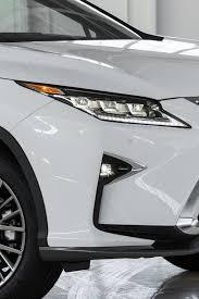 lexus rx 350 f price 2016 lexus rx luxury suv hybrid changes release date price