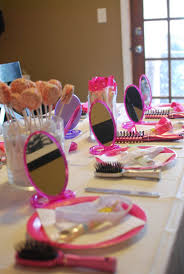 spa birthday party ideas for 13 year olds spa at home