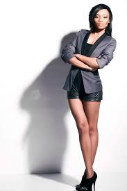 Www Seeking Co Za Bonang Is Seeking The Next Goddess Of Glam Youth Magazine
