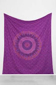 urban outfitters wall decor 65 best tapestries images on pinterest mandalas tapestry and