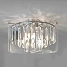 Chandeliers For by Chandeliers Small Chandeliers For Bathrooms Uk Cheap Small
