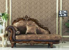 Vintage Chaise Lounge Vintage Chaise Lounge Chair Indoor House Decorations And Furniture
