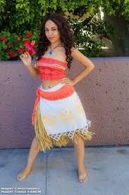 spirit halloween columbia sc 80 best moana images on pinterest moana disney parties and