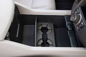 lexus lx450 cup holder 2014 honda pilot reviews and rating motor trend