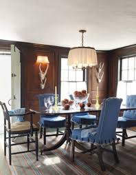 Blue Dining Room Chairs by Blue Dining Room Furniture Dining Room Breathtaking Blue Navy