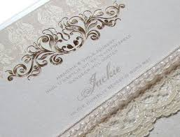 wedding invitations durban 83 best our wedding invitation designs images on
