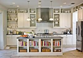 Design Your Own Kitchen Island Design Your Own Kitchen Island Design Kitchen Island Lighting