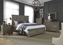 shop furniture at mikes furniture in joliet il