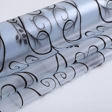 compare prices on white wrought iron wall decor online shopping