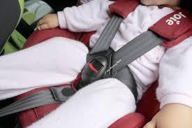 position siege auto on a testé le siège auto stages isofix de joie
