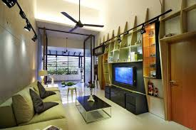 interior paint ideas for small homes small house plans with interior photos interior design ideas for