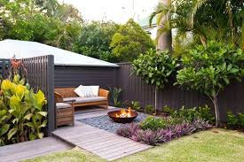 Corner Garden Ideas Corner Of Backyard Landscaping Ideas Corner Backyard Landscaping