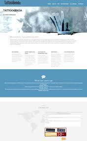 Design Home Extension App Website Development Company Chrome Extension Development Company