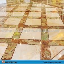 white onyx light green onyx flooring pakistian green onyx tiles