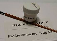where to buy touch up auto car paint in australia don u0027t worry bcs