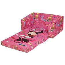 Minnie Mouse Flip Sofa by Minnie Mouse Sofa Sofa Galleries