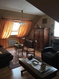 chambre d hote moelan sur mer chambre d hôtes villa magdanic chambre d hôtes à moëlan sur mer