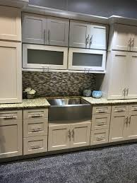 kitchen cabinet kings kitchen cabinet kings shaker light gray rta ready to assemble