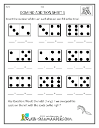 kg math worksheets free worksheets library download and print