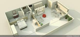 designing a home seven home design