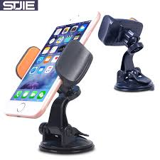 cell phone stand promotion shop for promotional cell phone stand
