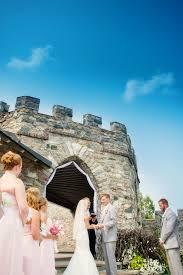photographers in michigan castle farms wedding photographers