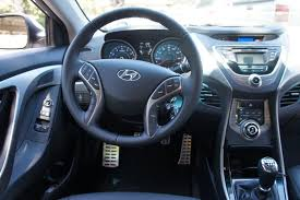 hyundai elantra reviews 2013 2013 hyundai elantra coupe review web2carz
