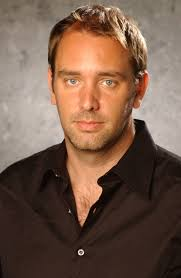 trey parker a ex u002793 co creator and executive producer south