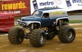 original grave digger monster truck image gdtl jpg monster trucks wiki fandom powered by wikia