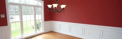 naming paint colors mortgages com