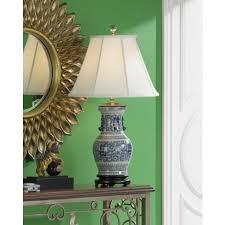Vase Table Lamp 222 Best Family Living Room Images On Pinterest Porcelain Lamp