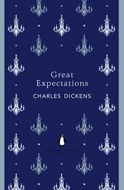 great expectations the penguin english library amazon co uk