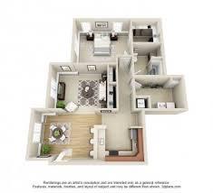 New York Apartments Floor Plans Floorplans Stoneledge Terrace Apartment Rentals In Troy New York