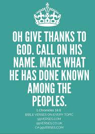 les 81 meilleures images du tableau thankful bible verses sur