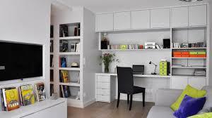 creer une cuisine dans un petit espace creer une cuisine dans un petit espace 1 rangement sur mesure