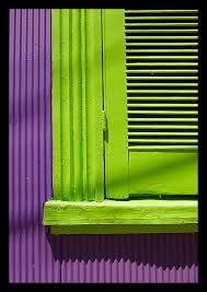 Best Colour Combination The Purple Green Purple Color Combos And Limes