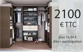 dressing chambre 12m2 dressing dans chambre dressing chambre dressing dans