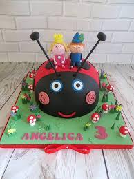 power plona apk 7 ben cake x kerri s cakes malvern