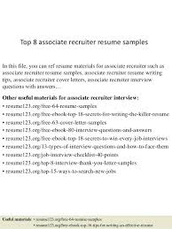 resume resources resume resources cover letter builder the resume place hr