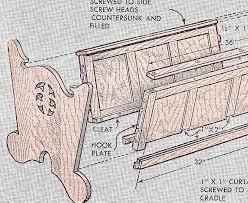 woodworking plans and simple project
