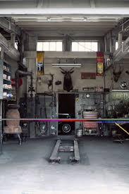 96 best dream houses u0026 garages images on pinterest garage
