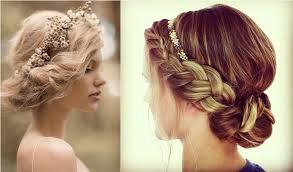 coiffure pour mariage invit chignon mariee bas chignon mariage arnoult coiffure