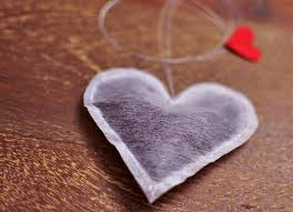 unique valentines gifts unique diy s day gifts for lover gift ideas