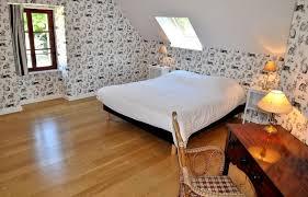chambre d hote pont aven chambres d hôtes manoir de kerangosquer chambres d hôtes à pont