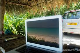 The Hotel Creates A Virtual by Andamans Archives Katchutravels It U0027s A Small World