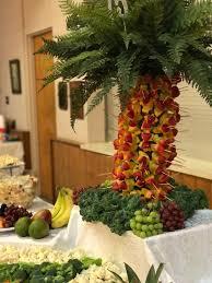 fruit delights sweet fruit delights sweet fruit tree