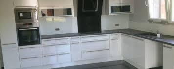 installation d une cuisine montage cuisine alu de leroy merlin by theo conception d une